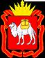 Министерство по физической культуре  и спорту Челябинской области